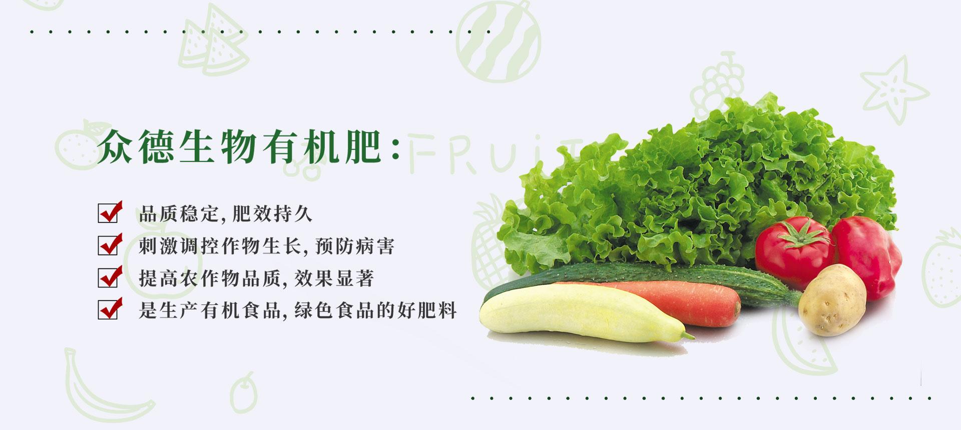 http://upload.ruituoyun.com/Upload/website/18/image/2019/11/12/6370916968550498271161066.jpg