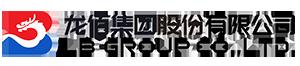龙佰集团股份有限公司 龙佰集团 钛白粉 钛白粉生产商