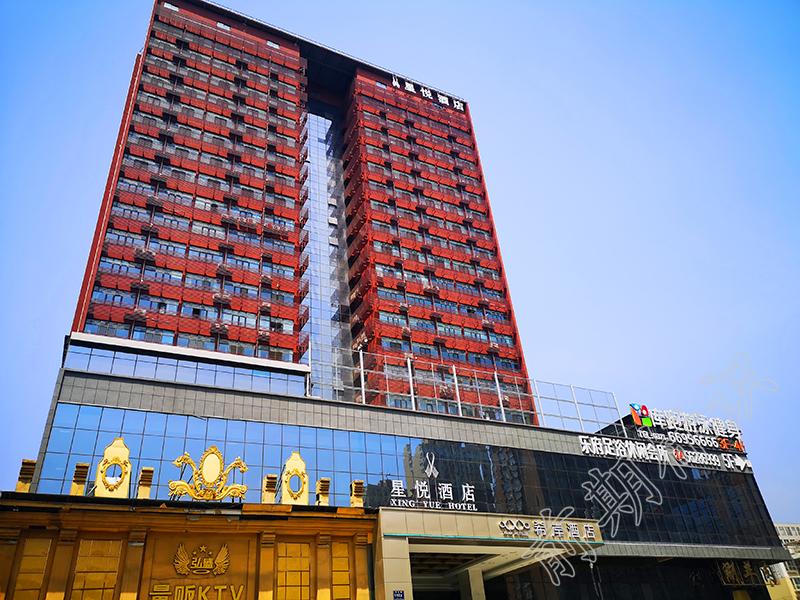 郑州标识牌厂家分享:酒店标识设计经验