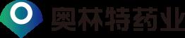 奧林特藥業【官方網站】