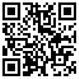 385027368323394534362APP.png