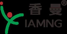 河南香曼食品科技有限公司