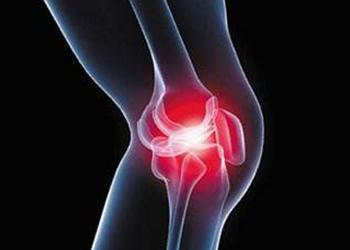 老人骨頭筋痛的形成原因