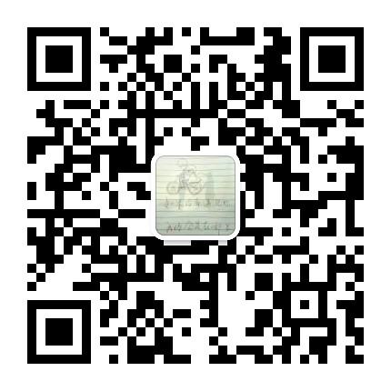 20200409120623.jpg